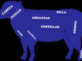 Junín, sin frigorífico para faenar corderos