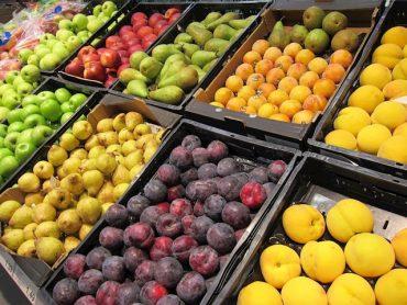 Veto presenta nueva tecnologías para determinar la madurez de la fruta