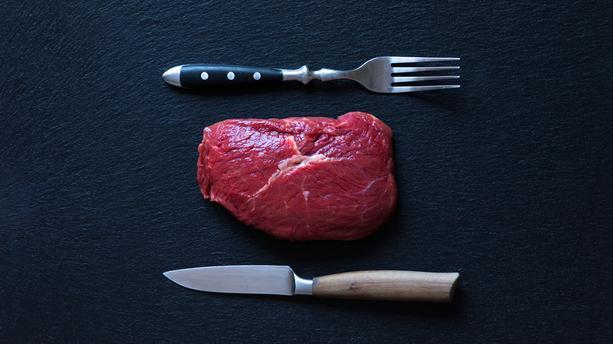 El consumo mundial de carne crecerá un 1,4% para 2023